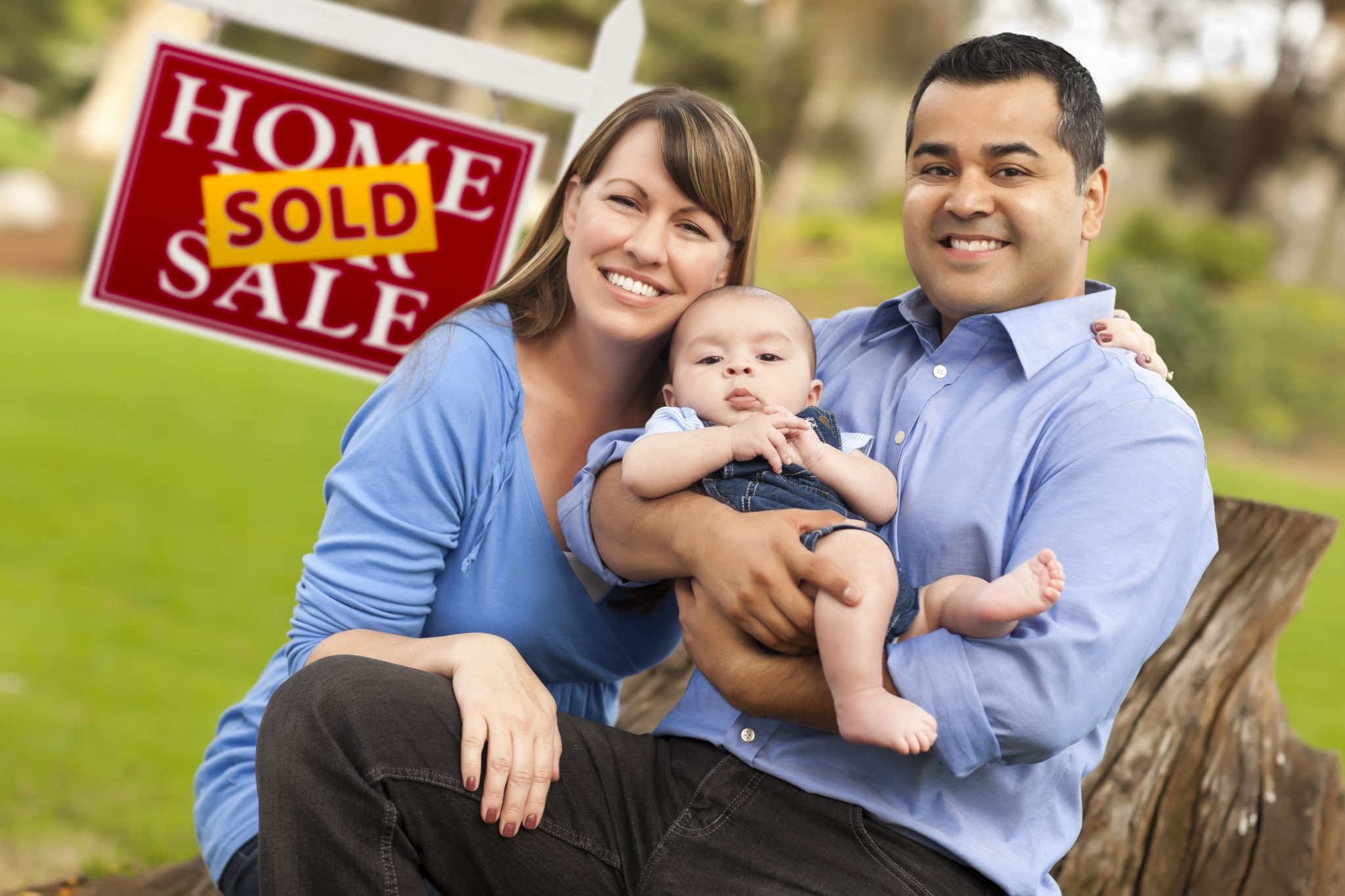 Join us for our free homebuying learning session!
